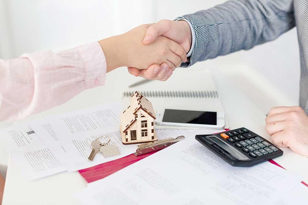 agent, expert ou conseiller immobilier ?