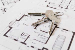 estimation de bien à la vente - estimation immobilière