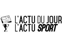 L'actu sport, Partenaire Immobilier