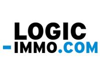 logic immo, partenaire immobilier