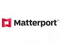 matterport, Partenaire Immobilier