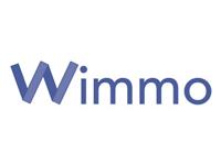 partenaire immobilier - Wimmo