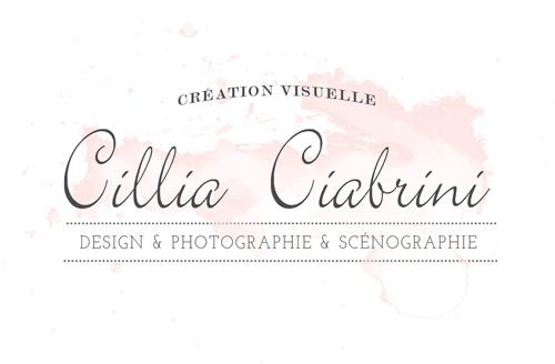 Photographie Professionnel et portrait pro, Cillia Ciabrini
